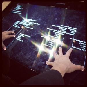 Системы управления проектами — для чего они нужны?