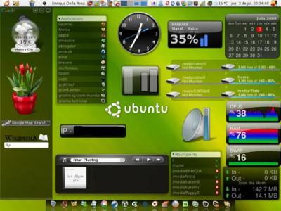 Чем Linux лучше Microsoft и Apple