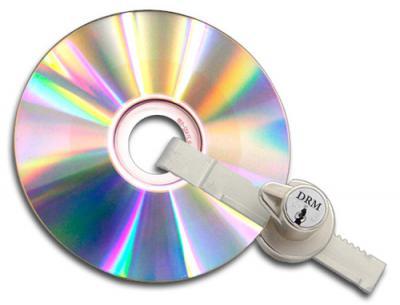 Три простых шага для защиты данных
